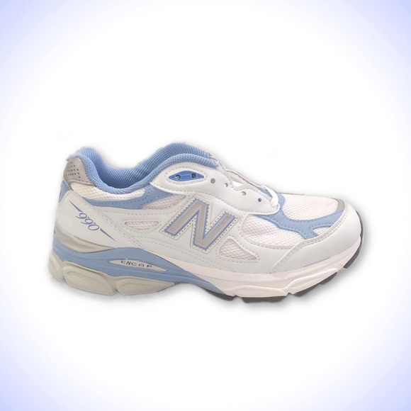 Nwt New Balance Chunky Dad Sneakers